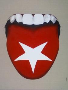 cesar_beltran.10.tongue