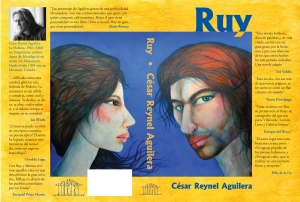 Ruy_COVER-6.indd