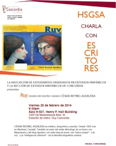 Ruy-Presentación-Concordia