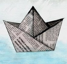 barco_de_papel