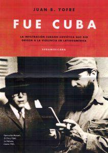 Fue Cuba-Portada