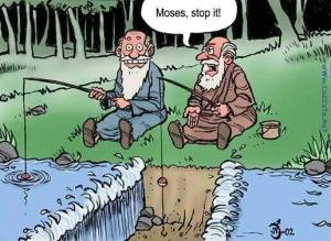 Moses-cartoon[1]
