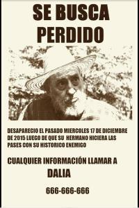 Pocopeo