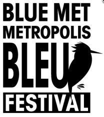LOGO-Met-Bleu
