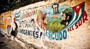 cuba_mural1-640x353